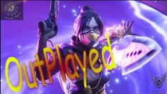 Private: [ID: iWIwif4JMHE] Youtube Automatic
