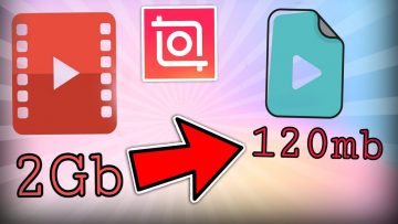 Private: [ID: twkR1lDK9P8] Youtube Automatic